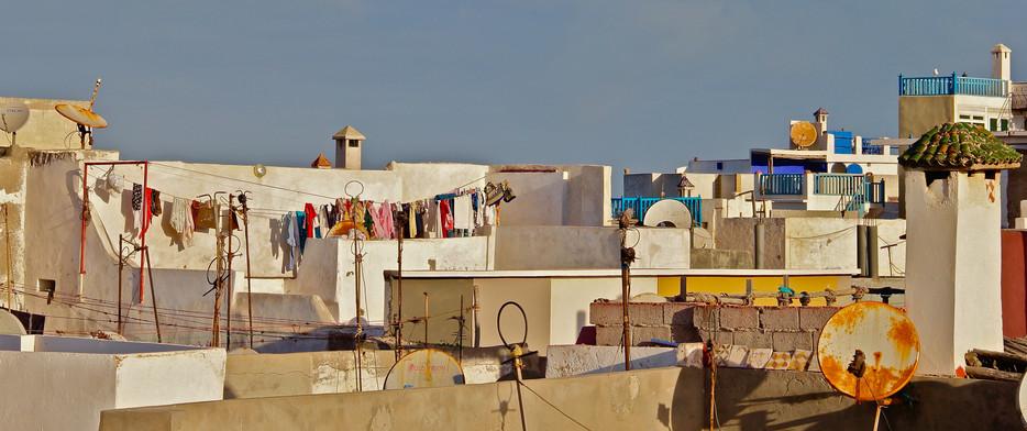 Essaouira, Techos 1.jpg
