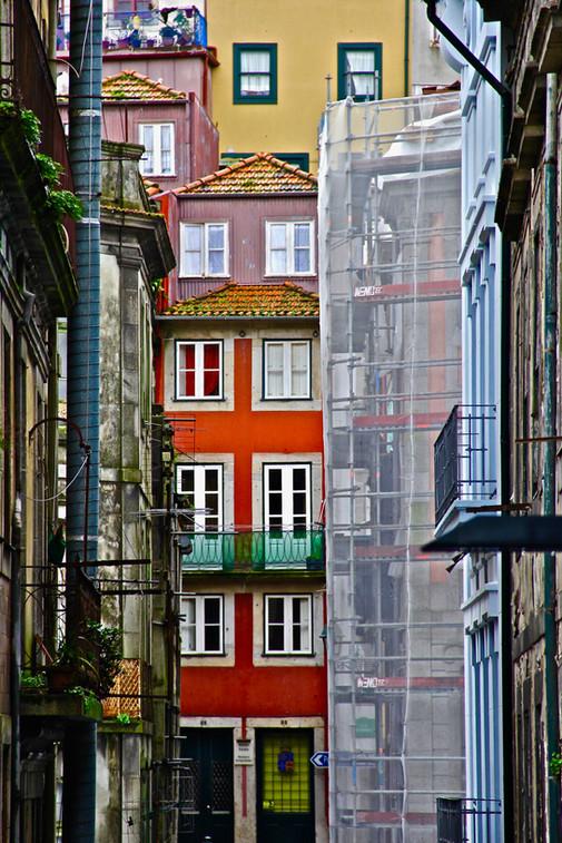 Porto, Edificios 5.jpg