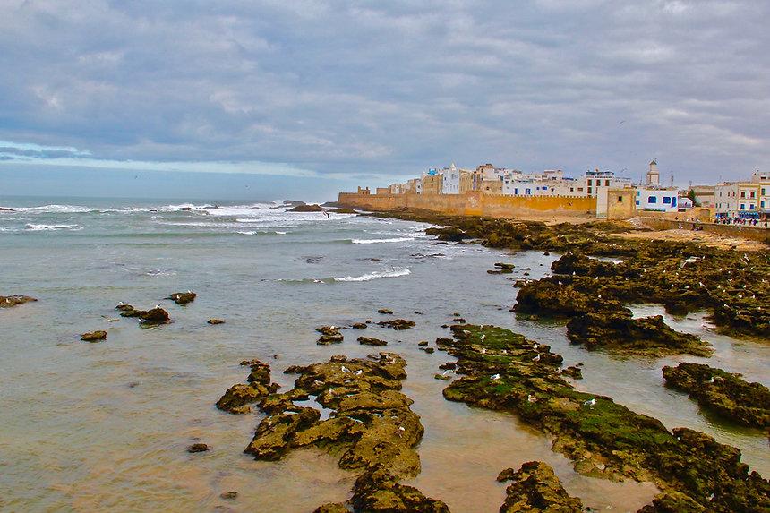 Essaouira, Muralla 5.jpg