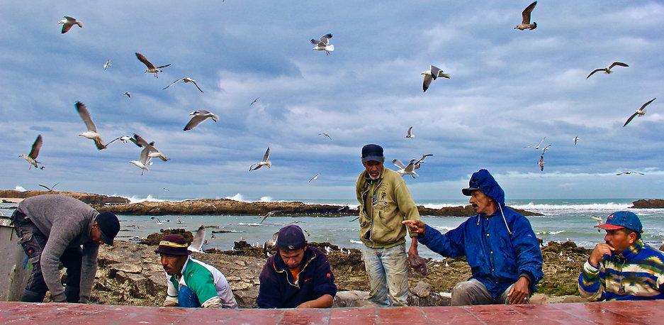 Essaouira, Pescadores 2.jpg