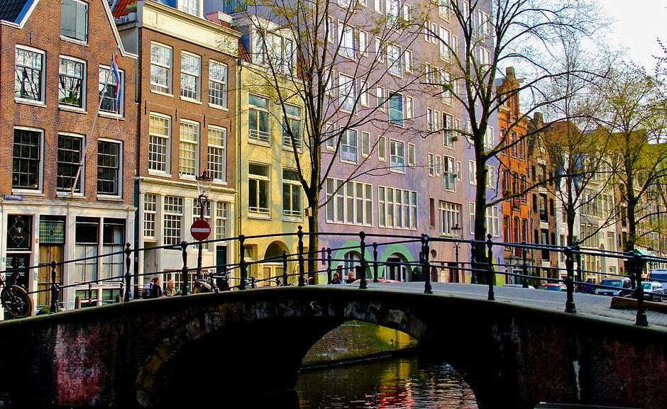 Amsterdam, Canal.jpg