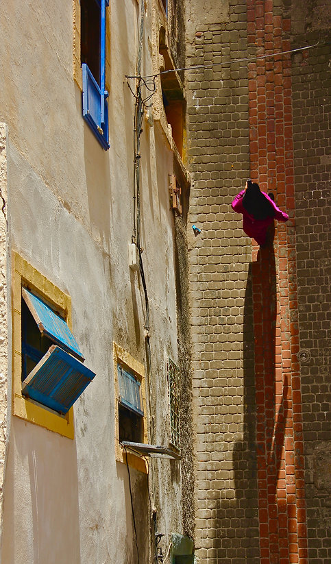 Essaouira, Pasaje 1, version 2.jpg