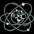 Atom label artist image_02_.jpeg
