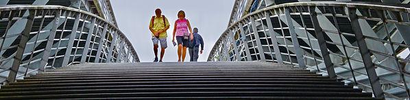 Paris, Puente, perspectiva.jpg