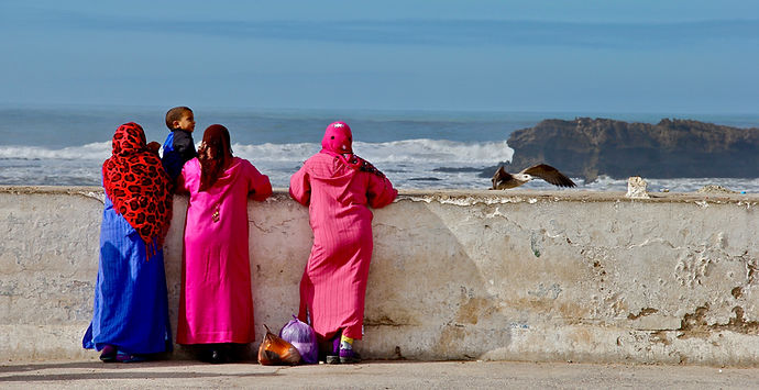 Essaouira, Mujeres.jpg