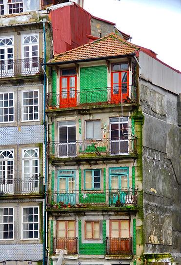 Porto, Edificios 4.jpg