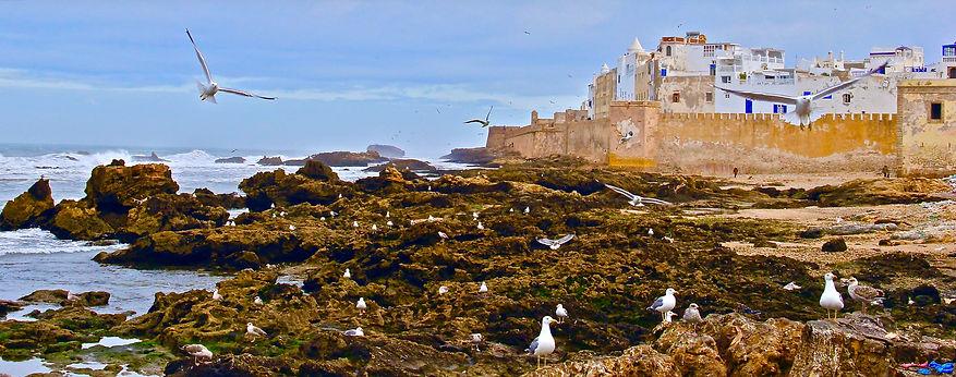 Essaouira, Muralla 3.jpg