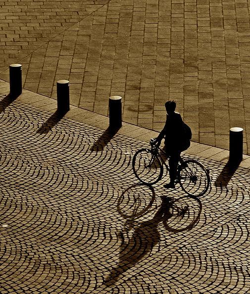 Marsella, Ciclista, version 2.jpg