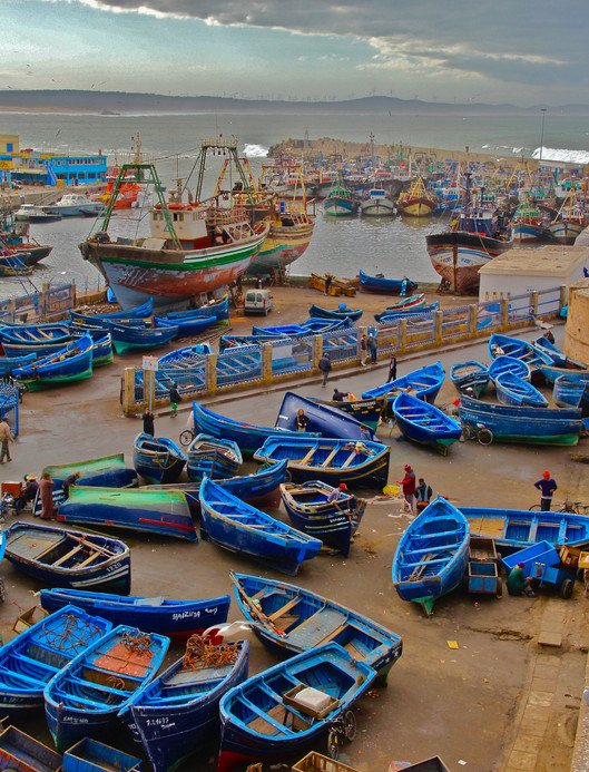 Essaouira, Viejo Puerto 3.jpg