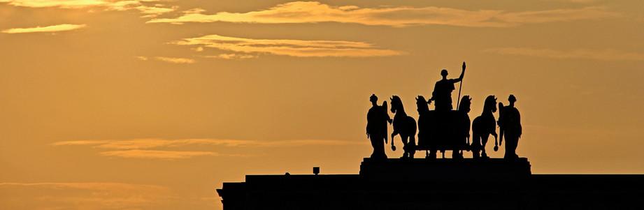 Paris, Estatua.jpg