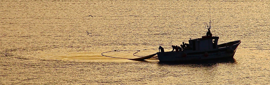 Lipari, Barco pesquero..jpg