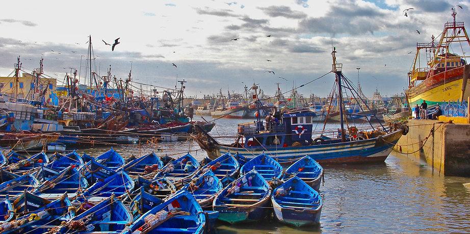 Essaouira, Viejo Puerto 7, version 2.jpe