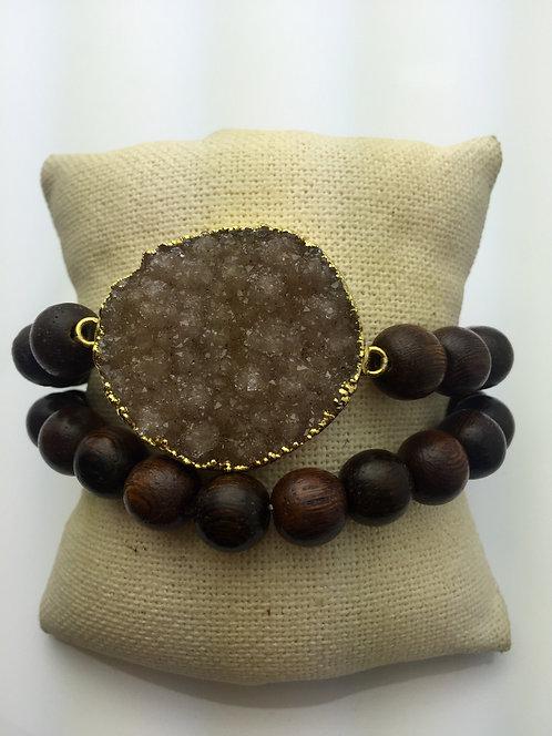 Taos Bracelet