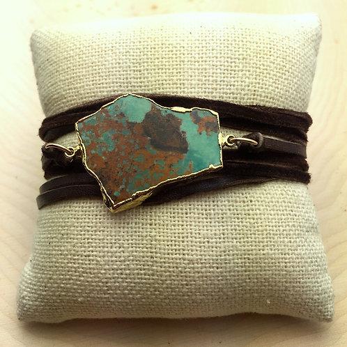 Mercer Bracelet