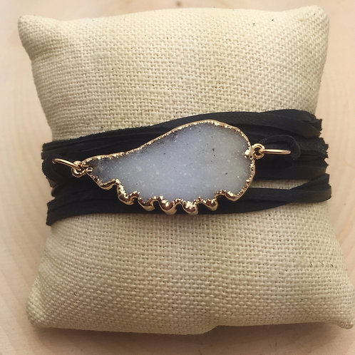 Fairy Wrap Bracelet