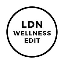 LDN WELLNESS EDIT.png