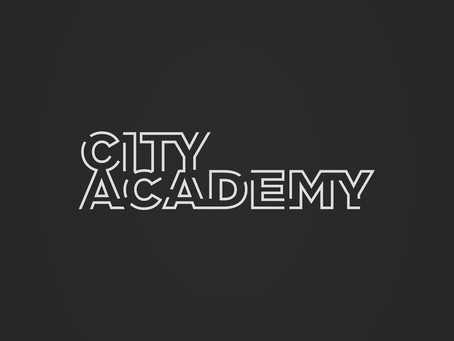 Online Belly Dance Classes with City Academy