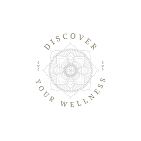 discover your (4).png