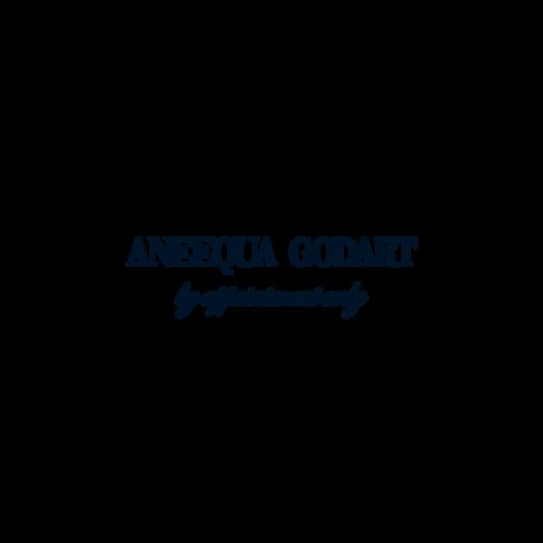 Aneequa4.png