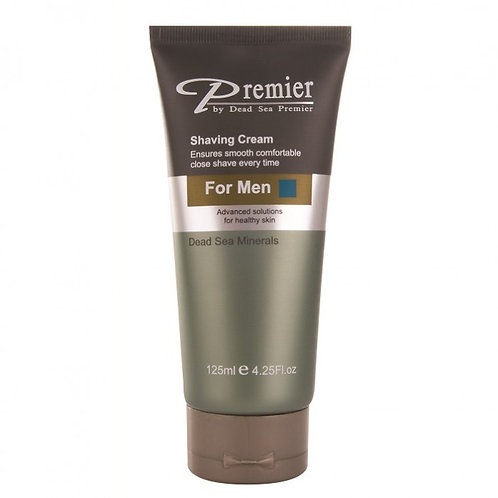 Shaving Cream - For Men