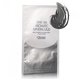 Aromatic Mineral Mud - Barro Corporal