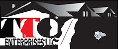 TTC+ai+logo3.png