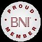 BNImember1.png