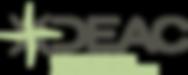 deac logo.png