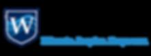 WU_Logo_Color_Tagline (1).png