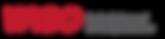 newWSCUCLogoTagTransparent-01.png