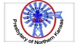 Kansas Synod Visits