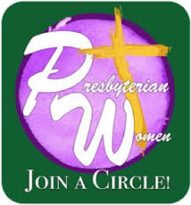Presbyterian Women