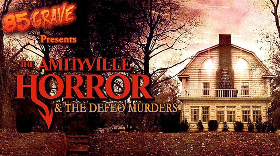 Amityville-IMDB-Episode-web.jpg