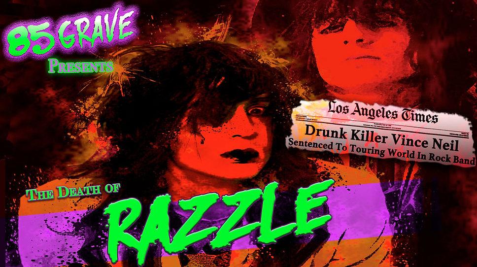 RAZZLE-IMDB-Episode-web.jpg
