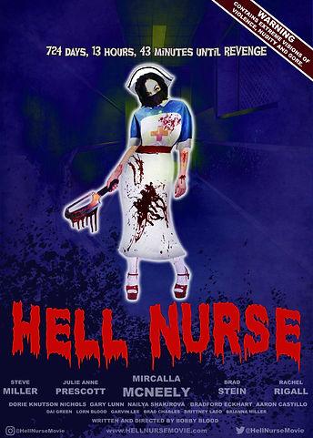 Hell-Nurse-Poster-Official-2019.jpg