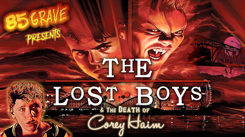 Lost-Boys-IMDB-Episode-web.jpg