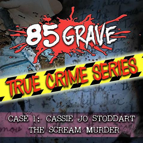 Case-1-Cassie-Jo-85-GRAVE-med.jpg