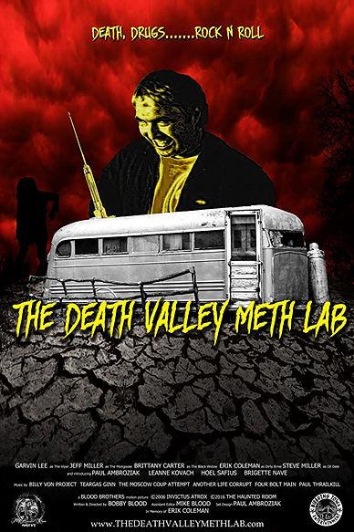 DVML Poster.jpg