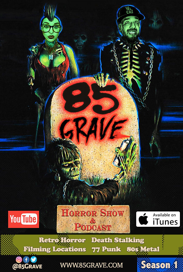 85-GRAVE-S01-IMDB-Poster-web.jpg