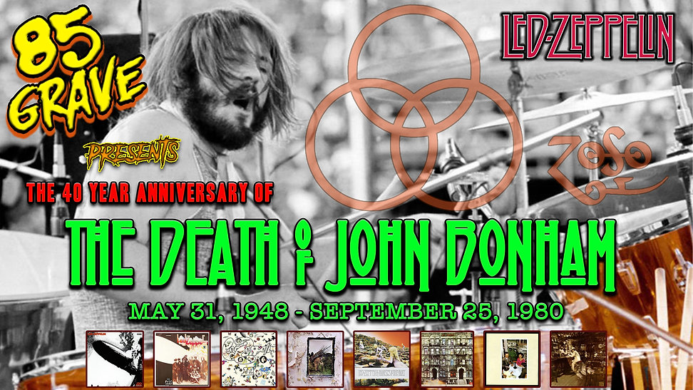 Death Of John Bonham Film Template med.j