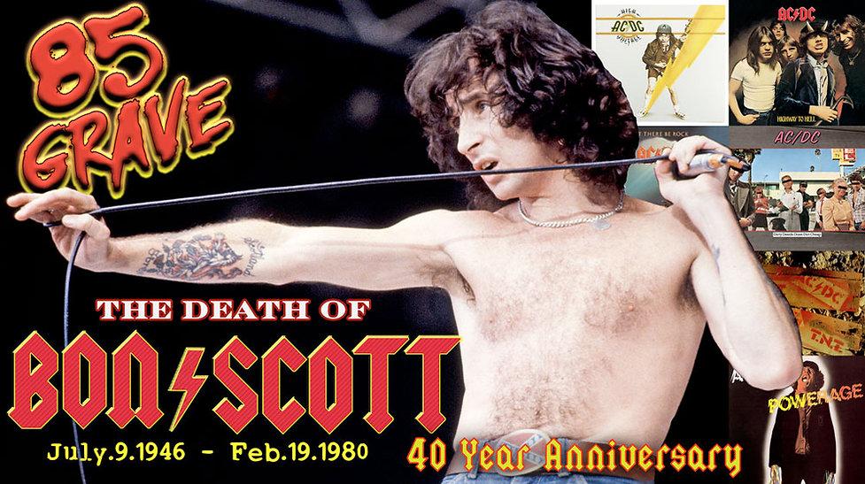 Bon-Scott-IMDB-Episodes-web.jpg