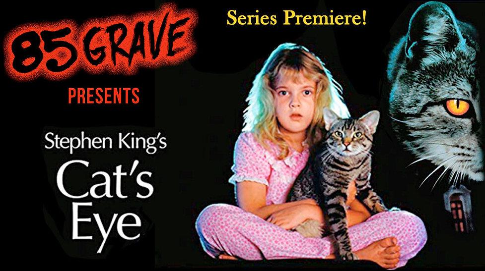 Cats-Eye-IMDB-Episode-web.jpg