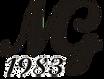 MB Logo1