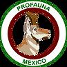 Logo Profauna Transparente.png