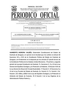 decretozonaderestauracion_Página_01.jpg