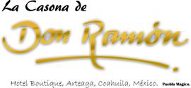 la casona de don ramón.png
