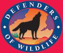 Defenders of Wildlife.png