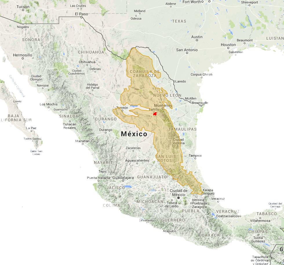 Sierra Mardre Oriental.png