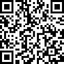 Código QR.png