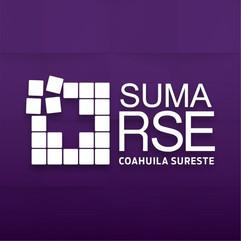 Red Sumarse Coahuila Sureste